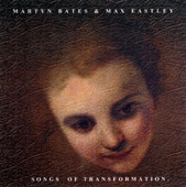 Songs of Transformation